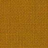 IRISH LINEN SOLIDS - GOLD [IL414]