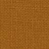 IRISH LINEN SOLIDS - DARK CARAMEL [IL415]