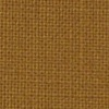 IRISH LINEN SOLIDS - OLD BRONZE [IL416]