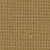 IRISH LINEN SOLIDS - SANDSTONE [IL417]