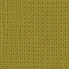 IRISH LINEN SOLIDS - SPRING GREEN [IL421]