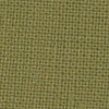 IRISH LINEN SOLIDS - PINE [IL423]