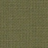 IRISH LINEN SOLIDS - GREENSCAPE [IL424]