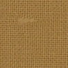 IRISH LINEN SOLIDS - SAND [IL425]