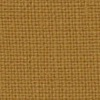 IRISH LINEN SOLIDS - MOCHA [IL428]