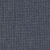 IRISH LINEN SOLIDS - NAVY BLUE [IL440]