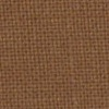 IRISH LINEN SOLIDS - COCOA [IL443]