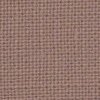 IRISH LINEN SOLIDS - VIOLET [IL445]