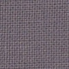 IRISH LINEN SOLIDS - LILAC [IL446]