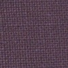 IRISH LINEN SOLIDS - PURPLE [IL448]
