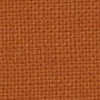 IRISH LINEN SOLIDS - PEACH [IL451]