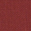 IRISH LINEN SOLIDS - BURGUNDY [IL454]