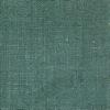 SILK LINEN SOLIDS - CYPRUS GREEN [LIM303]