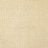 SILK LINEN SOLIDS - IVORY [LIM304]
