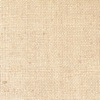 SILK LINEN SOLIDS - SOFT BEIGE [LIM305]