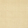SILK LINEN SOLIDS - SOFT WHEAT [LIM306]