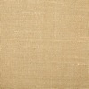 SILK LINEN SOLIDS - TOAST [LIM308]