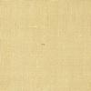 SILK LINEN SOLIDS - NOUVELLE [LIM312]