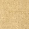 SILK LINEN SOLIDS - PALE DESERT [LIM313]