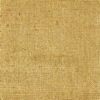 SILK LINEN SOLIDS - GOLD FOIL [LIM314]