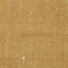 SILK LINEN SOLIDS - ANTIQUE GOLD [LIM315]