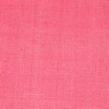 SILK LINEN SOLIDS - ELECTRIC PINK [LIM316]
