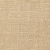 SILK LINEN SOLIDS - BRITISH KHAKI [LIM318]