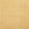 SILK LINEN SOLIDS - HONEY GOLD [LIM319]