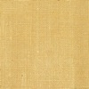 SILK LINEN SOLIDS - MORNING GOLD [LIM321]