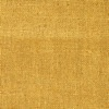 SILK LINEN SOLIDS - SUMMER GOLD [LIM322]