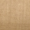 SILK LINEN SOLIDS - GOLD LEAF [LIM324]