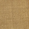 SILK LINEN SOLIDS - OLD BRONZE [LIM325]