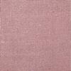 SILK LINEN SOLIDS - ROSE PETAL [LIM341]