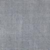 SILK LINEN SOLIDS - DOVE GRAY [LIM343]