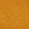 SILK LINEN SOLIDS - GOLDEN SUN [LIM346]