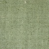 SILK LINEN SOLIDS - GENTLE JADE [LIM348]