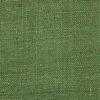 SILK LINEN SOLIDS - AUTUMN GREEN [LIM349]