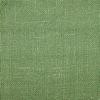 SILK LINEN SOLIDS - PADDY GREEN [LIM351]