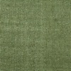 SILK LINEN SOLIDS - COUNTRY GRN [LIM352]