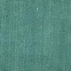 SILK LINEN SOLIDS - GREEN PINE [LIM353]