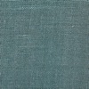SILK LINEN SOLIDS - REAL TEAL [LIM358]