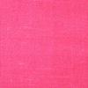 SILK LINEN SOLIDS - ROSE WINE [LIM361]