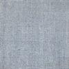 SILK LINEN SOLIDS - ARABIAN BLUE [LIM364]