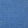SILK LINEN SOLIDS - PERSIAN BLUE [LIM368]
