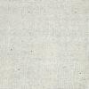 SILK LINEN SOLIDS - CELERY [LIM369]