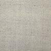 SILK LINEN SOLIDS - MIST GRAY [LIM376]