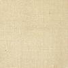 SILK LINEN SOLIDS - ECRU [LIM383]