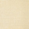 SILK LINEN SOLIDS - CREAM [LIM384]