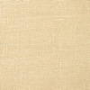 SILK LINEN SOLIDS - NATURAL [LIM385]