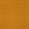 SILK LINEN SOLIDS - HARVEST GOLD [LIM389]